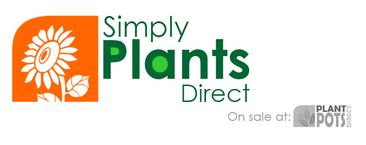 Simply Plants Direct